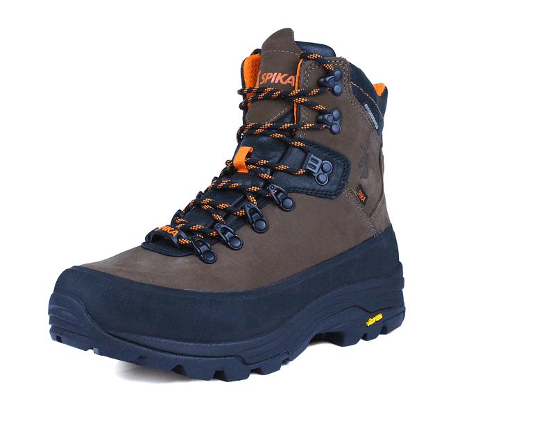 Image result for spika boots